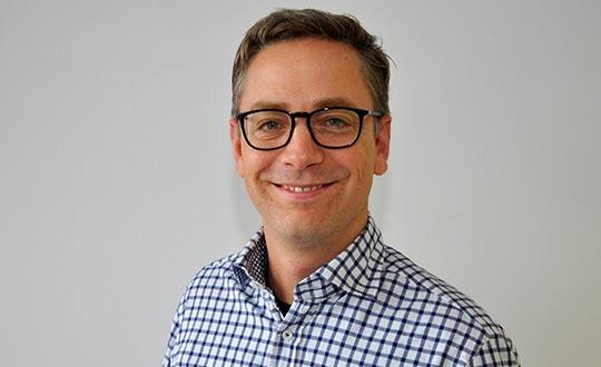 Dr. med. Jonas Kreitlow