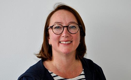 Katharina Horn